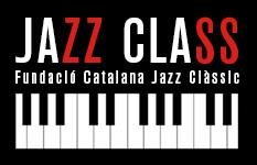 Fundació Jazz Class