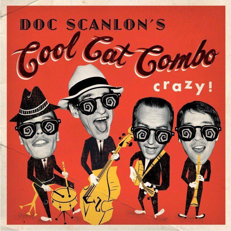 doc-scanlon